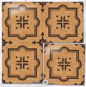 exclusive floor designs